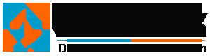 brainak-logo